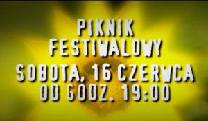 (Polski) Oprawa multimedialna