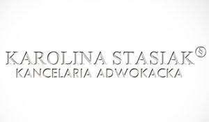 (Polski) Kancelaria adwokacka – identyfikacja wizualna