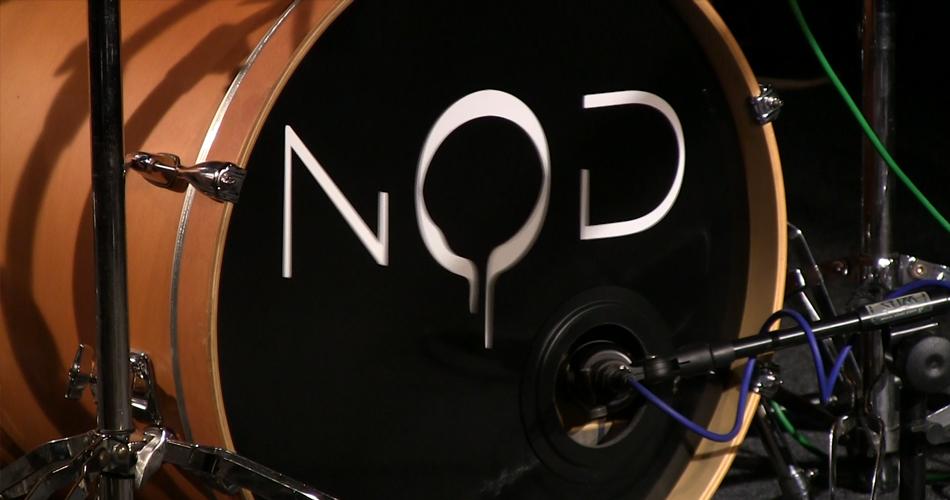 Zespół NOD